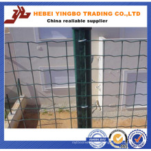 Steel Fence-008 New Type Decorative Est Buy Aluminum Fence