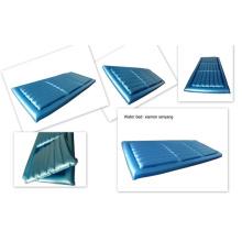SY-W01 Wasser aufblasbare Matratzen Preis