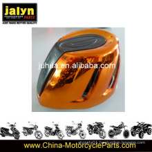 Motorcycle Air Filter 28/35mm