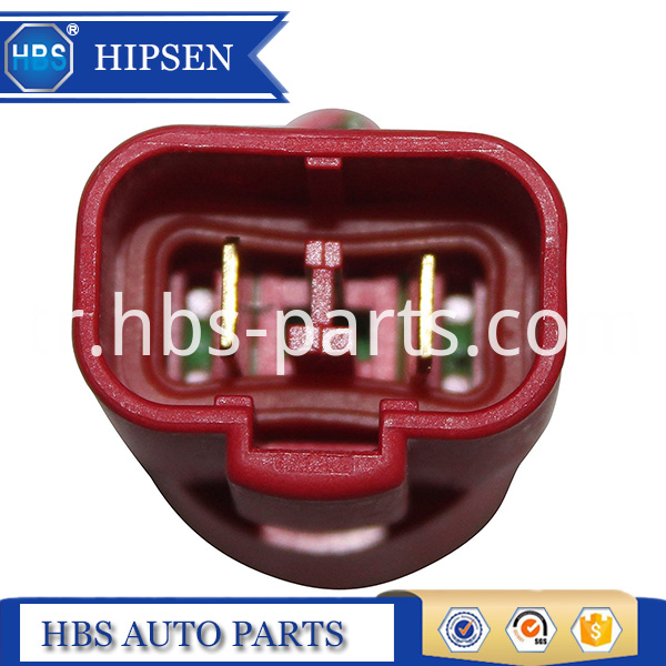 Excavator PC200-8 PC300-7 Pressure Switch