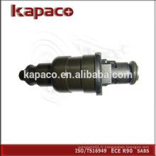 Injecteur de carburant neuf siemens à débit élevé 3603030 pour Jeep / Drapeau rouge