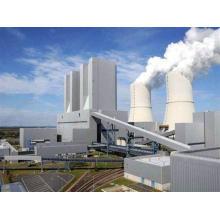 Titanium dioxide 99% CAS NO 13463-67-7