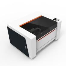 Probleme und Lösungen beim Laserschneiden