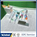 China Mineração de ouro - Flotation Plant, mineração de ouro