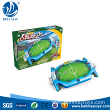 Fun Indoor Game Table Soccer Football Game