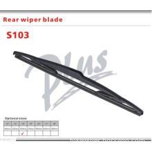 Car Accessories Rear Wiper Blade