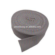JML Scourer Schwamm Das Material für Küchenreinigung Schwamm