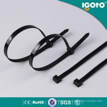 Lazo de cables de nylon aprobado por UL RoHS