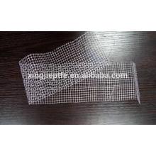 Großhandel Porzellan Fabrik Teflon Förderband in China gemacht
