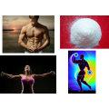 Bodybuilding OEM Nutrición Sabor Glutamina (fórmula OLP)