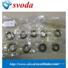 terex pièces de rechange d'origine terex rondelles 9053750