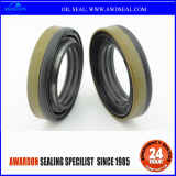 45X70X14/17casstte oil sealing 12015392B oil seal for tractor