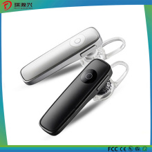 2017 hot gift bluetooth earphone