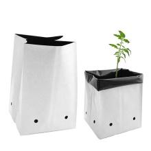 Sacs de culture pour plantes résistants aux UV
