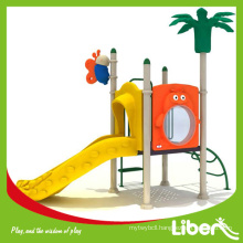 LE.FL.006 Cheap & High Quality Water Park Slides
