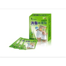 slimming patch for lose weight
