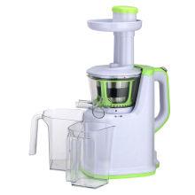 2013 New Plastic Slow Juicer AJE318