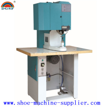 Automatic+Mountaineering+button+Fastening+Machine+JD-908