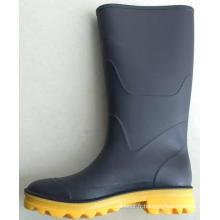 bottes de pluie pas cher hommes clair bottes de pluie pvc