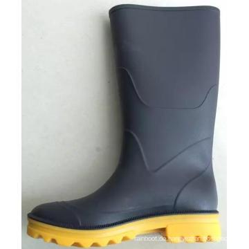 männer klar pvc regen stiefel regen stiefel männer