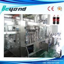 Fabricant remplissant de boissons non alcoolisées (DCGF32-32-10)