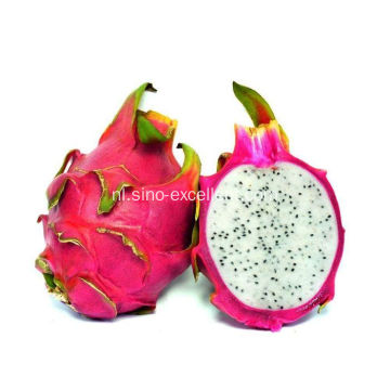 Dragonfruit Juice Powder