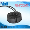 150w UFO industrial high bay led light driver