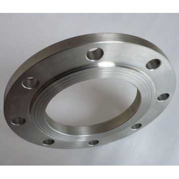 flange forgiate JIS 16K SOH con alta qualità