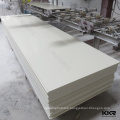 Solid Surface Tub Surround Acrylic Solid Surface Sheet