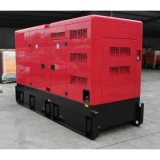 50hz diesel power generator, from 9kva to 2500kva, by different engine