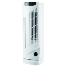 Distinctive Design Mini Tower Fan