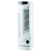 Отличительный дизайн вентилятора Mini Tower