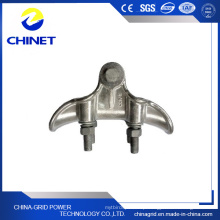 Envolope Type Aluminum Alloy Suspension Clamps
