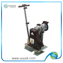 Hot sale eyelet punching machine