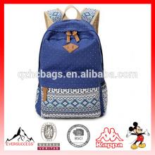 mochilas escolares lindo para niñas mochila de niñas