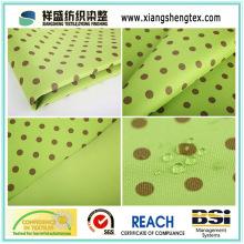 Polyester Oxford Stoff für Gepäck Zelt Tasche