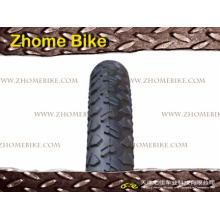 Fahrrad-Reifen/Fahrrad Reifen/Motorrad Reifen/Motorrad Reifen/schwarz Reifen, Farbe Reifen, Z2540 26 X 1 1/2 X 2 Heavy Duty Bike