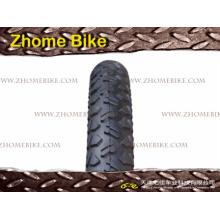 Cyclo-pneu pneu/vélo pneu/vélo pneu/noir pneu, pneu de couleur, Z2540 de vélo 26 X 1 1/2 X 2 Heavy Duty vélo