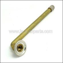 V3.02.29 Bent truck valve extension