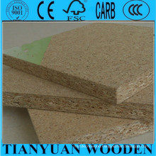 High Gloss Colored Chipboard