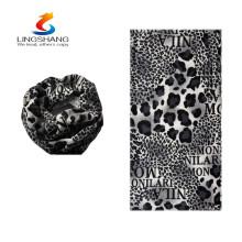 2015 Newest cashmere Blend Hip-hop Bandanas For hot sale bandana colorful customized multifunctional bandana headwear