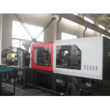 High Speed Injection Moulding Machine with Variable Pump