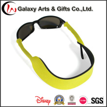 Hot Selling Eyeglass Lanyard