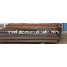 2015 Alibaba top steel bar in stock/steel round bar/reinforced steel bar