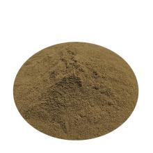 Factory Supply 2020 hot sale health supplement brain Walnut kernel extract