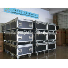 China aluminum Flight Case Dj Flight Case