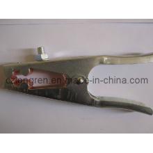 Welding Earth Clamp (LH-EC06) (LH-EC04) Lh-Ec01