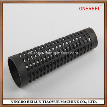 Textiel Plastic Deying Core