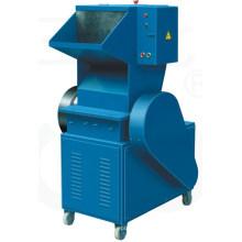 Máquina de moagem de plástico (F-1,3,5,6)