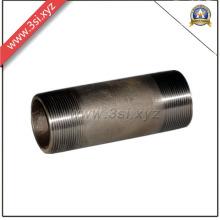 ANSI B16.11 Kohlenstoffstahl Doppelnippel (YZF-PZ119)